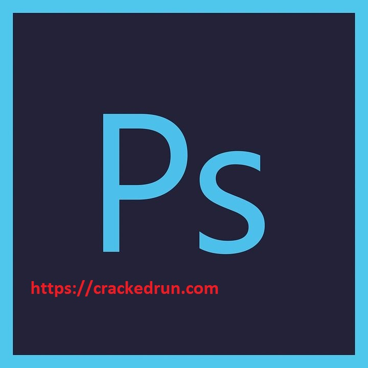 Adobe Photoshop CC Crack 22.1.1.138 & License Key Latest 2021