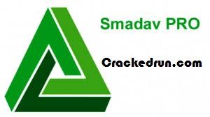 Smadav Pro Crack 2021 Plus Free Download 2021 [Latest]
