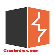Burp Suite Pro Crack 2020.12 Plus Free Download 2021