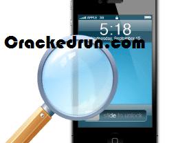 iDevice Manager Pro Crack 10.6.0.0 Plus Latest Keygen [2021]