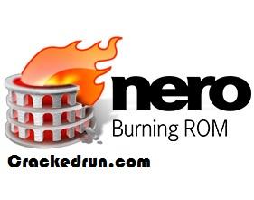 Nero Burning Rom Crack 23.5.1000 Plus Free Download 2021 [Latest]