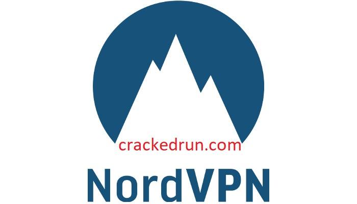 NordVPN Crack 6.37.3.0 + Serial Key Free Full Download 2021