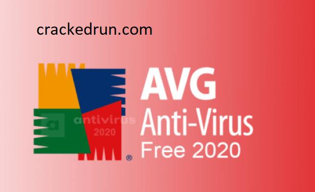 AVG AntiVirus Crack 21.4.3179 Build 21.4.6266 Keygen Latest 2021