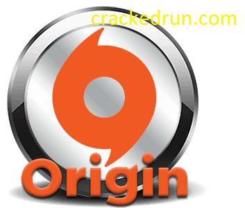 Origin Pro Crack 2021 + Serial Key Free Full Download 2021
