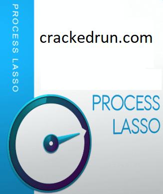 Process Lasso Crack 10.0.3.6 + Serial Key Free Download 2021