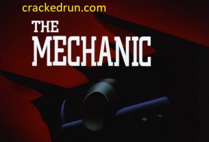 Photo Mechanic Crack 6.0 build 5820 Serial Key Free Download 2021