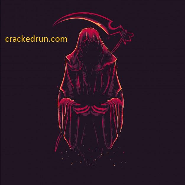 REAPER Crack 6.29 + Serial Key Free Download 2021