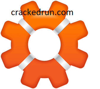 DLL Files Fixer Crack + Serial Key Free Full Download 2021
