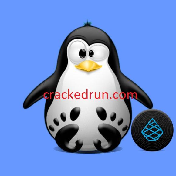 Pinegrow Web Editor Crack 6.0 + Serial Key Free Full Download 2021