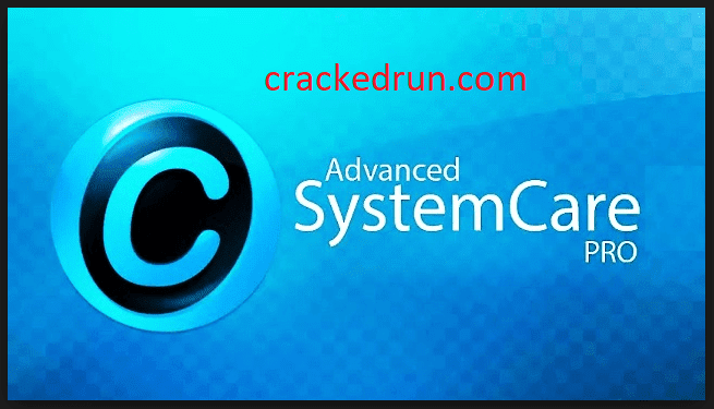 Advanced SystemCare Ultimate Crack 14.3.0.170 + Keygen Free Download 2021