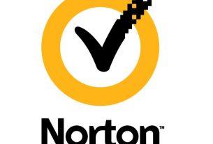Norton Mobile Security Crack 5.8.0.5672 + Keygen Free Download 2021