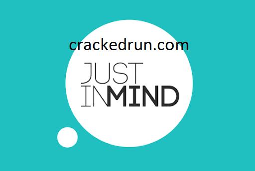 Justinmind Prototyper Pro Crack 9.4.1 + Keygen Free Download 2021