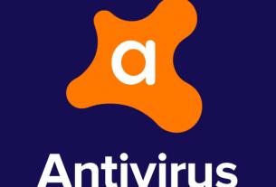 Avast Free Antivirus Crack 21.4.2464 + Keygen Free Download 2021