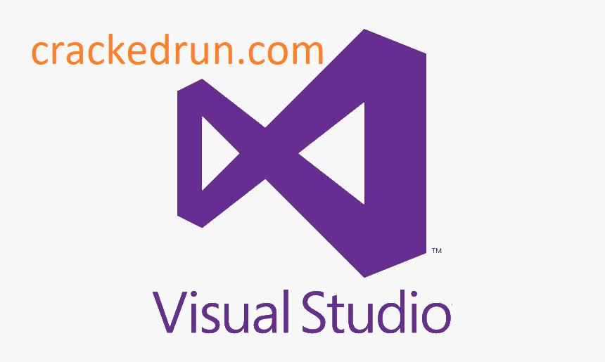 Visual Studio Community Crack 8.10.3