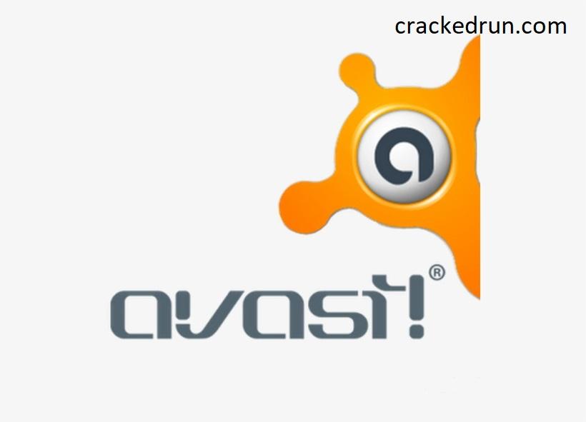 Avast Free Antivirus Crack 21.5.2470 + Keygen Free Download 2021