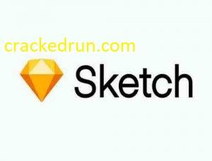 Sketch Crack 73
