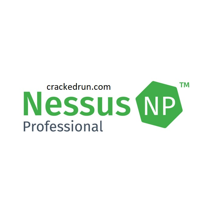 Nessus Crack 8.15.0 + Keygen Free Full Download 2021
