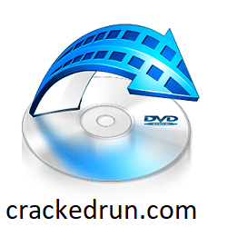 WonderFox DVD Video Converter Crack 25.0 Serial Key Latest 2021
