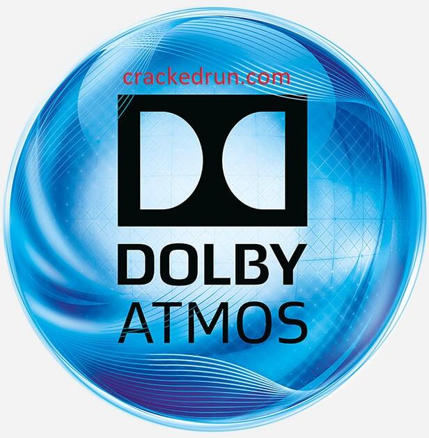 Dolby Atmos Windows Crack 10 + Keygen Free Full Download 2021