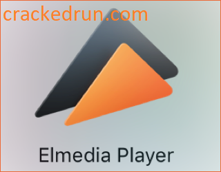 Elmedia  Player Crack 8.0