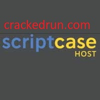 ScriptCase Crack 9.6.015 with Serial Key Free Full Download 2021