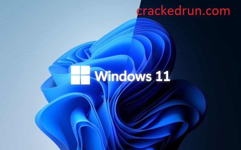 Windows Crack