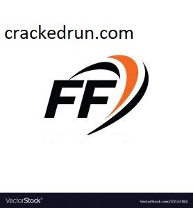 ff Works Crack