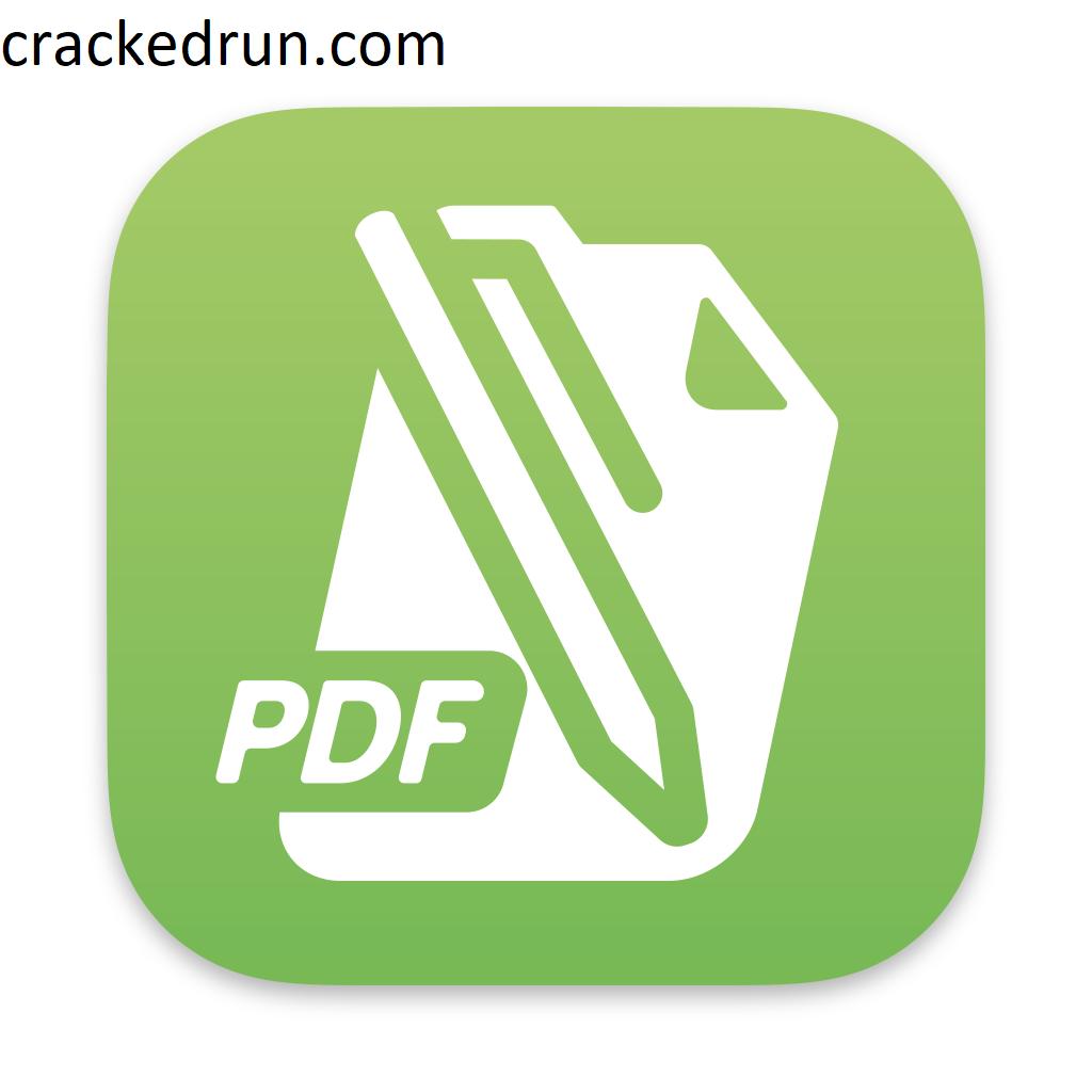 PDFpen Crack
