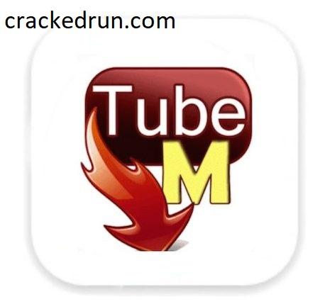 Windows TubeMate Crack